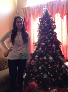 Sweater: LC Lauren Conrad Kohl's Collection Bag: Forever 21