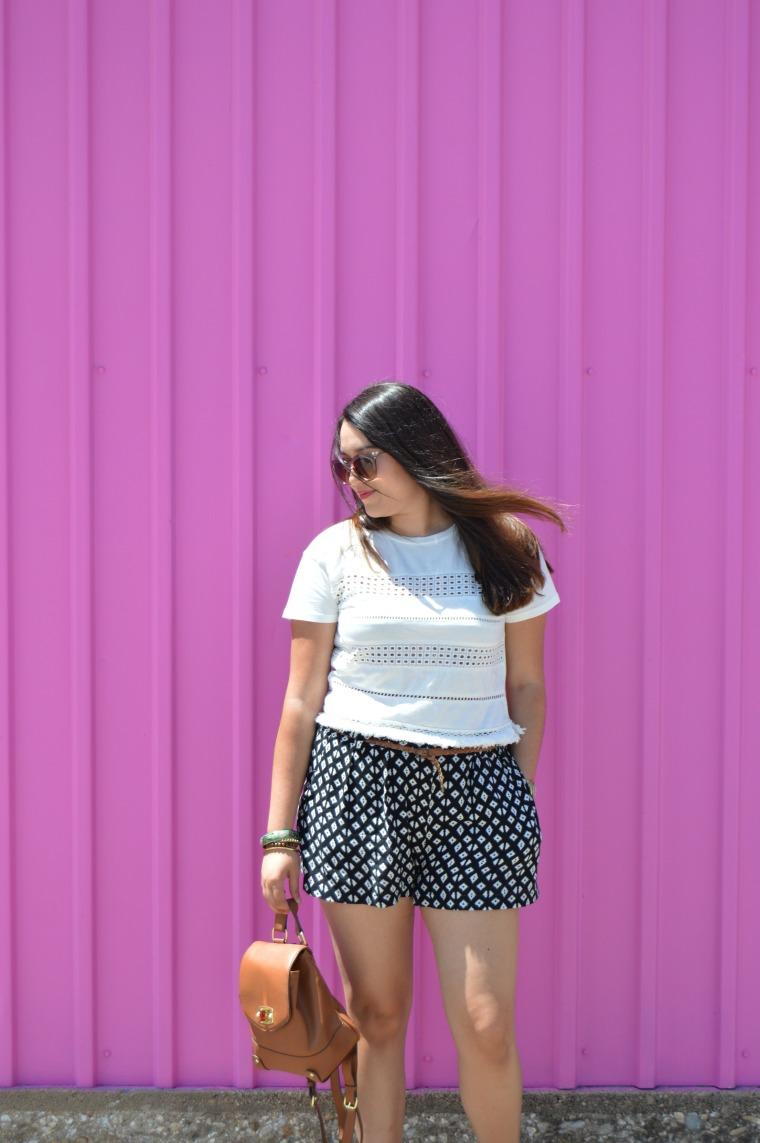 wall1164